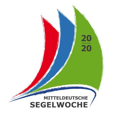 MDSW-2020