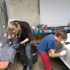 20200905_Bootsbau-Workshop_WA0007