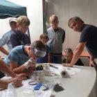 20200905_Bootsbau-Workshop_WA0012