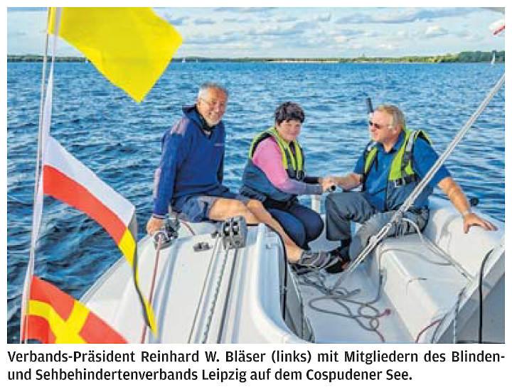 Freie Presse 05.09.2020 Seite2