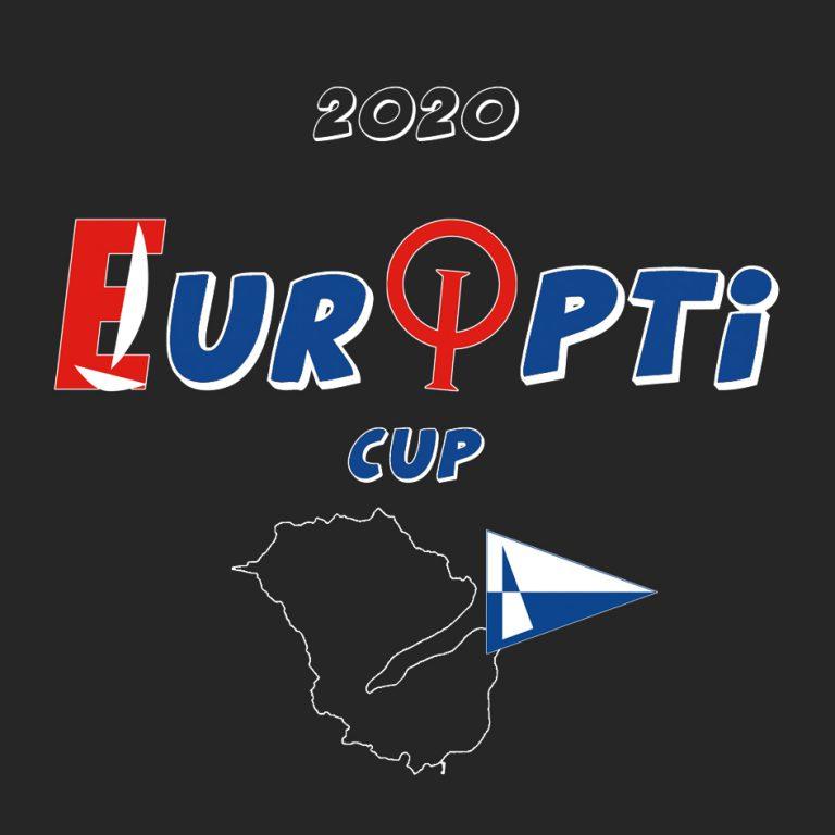 EurOpti-Cup-2020