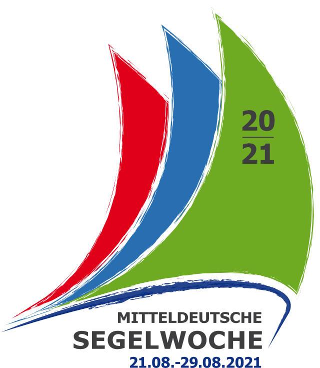 MDSW Logo