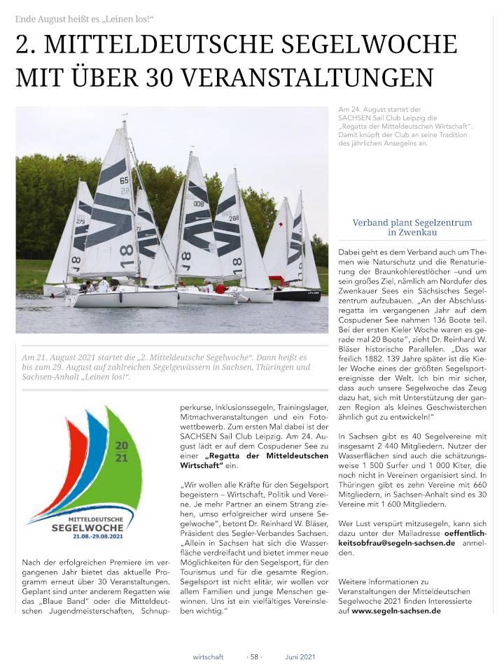 IHK-Leipzig Wirtschaft Seite58