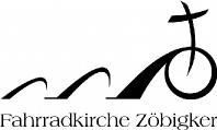 Fahrradkirche Zöbigker