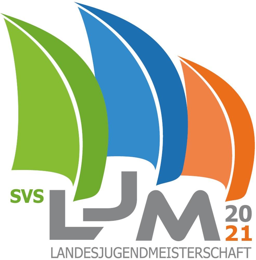 Landesjugendmeisterschaft Sachsen
