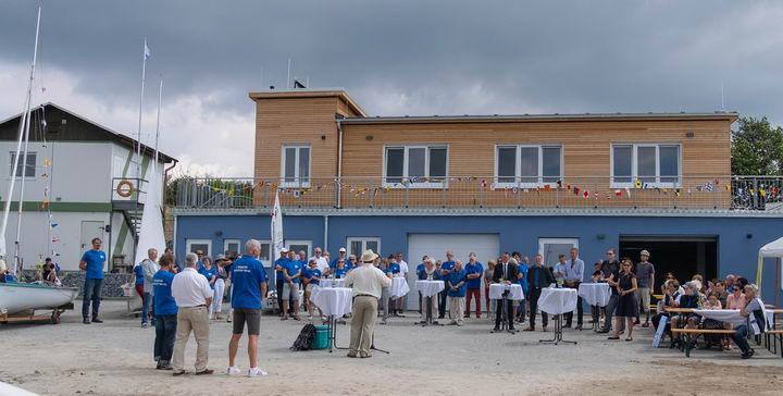 Bootshaus_Partwitzer-See 2021
