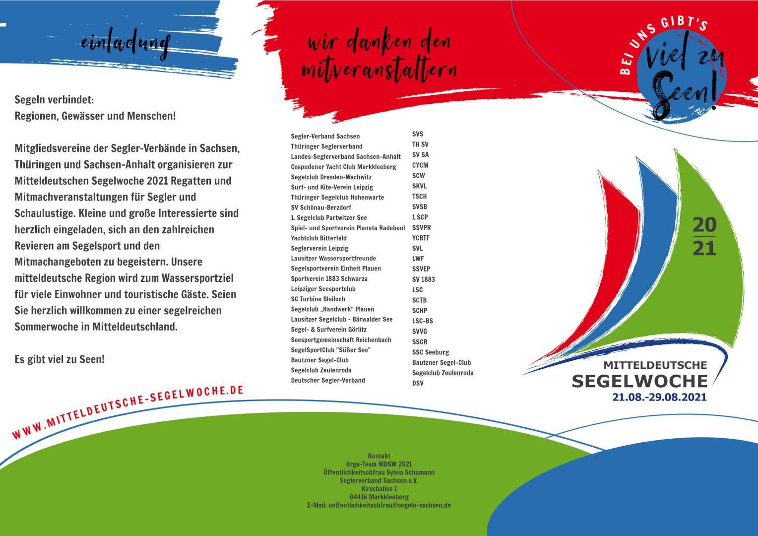 MDSW Flyer-aussen