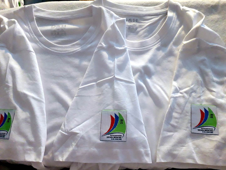 MDSW T-Shirt