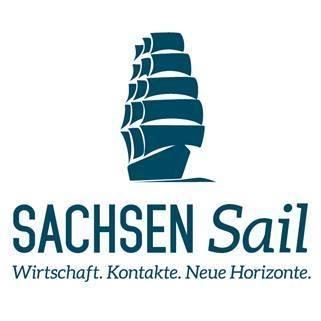 SachsenSail